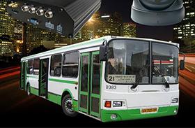 公交车载视频万博manbetx官网app万博官方网站manbetx解决方案