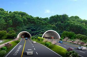 公路交通调查万博官方网站manbetx解决方案