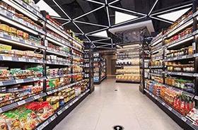 零售业可视化管理万博官方网站manbetx