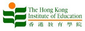 香港教育学院