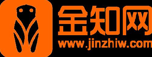 西安金知网知识产权电子商务有限公司