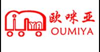 上海汽车配件-上海欧咪亚特种装备科技发展有限公司