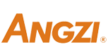 Shanghai ANGZI Machinery Equipment Co., Ltd.