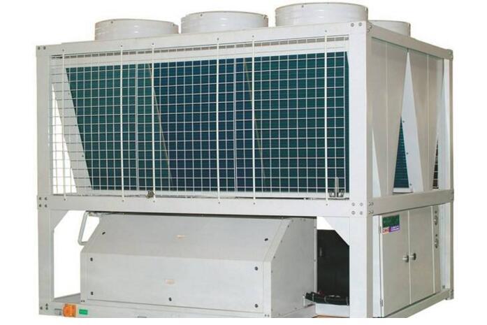 武汉中央空调的使用需要注意哪些问题