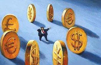 中小企业主该如何申请企业贷款呢?