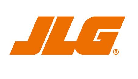 美国捷尔杰有限公司(JLG)
