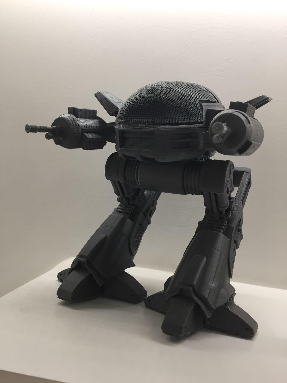 孩子六一的理想礼物——3d打印机