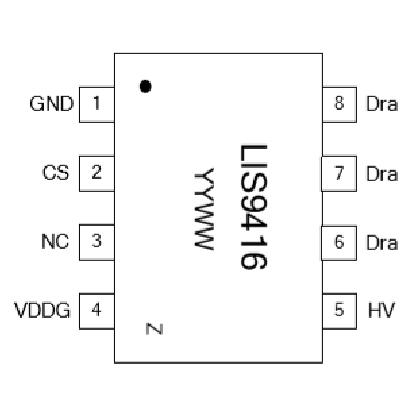 LIS9416