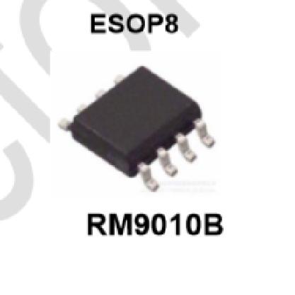 RM9010B
