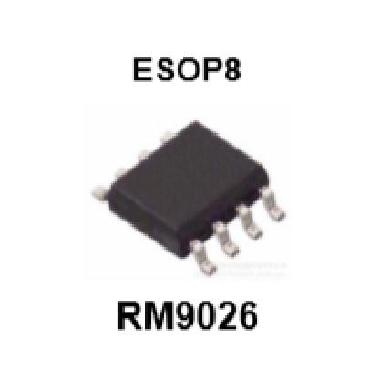 RM9026A