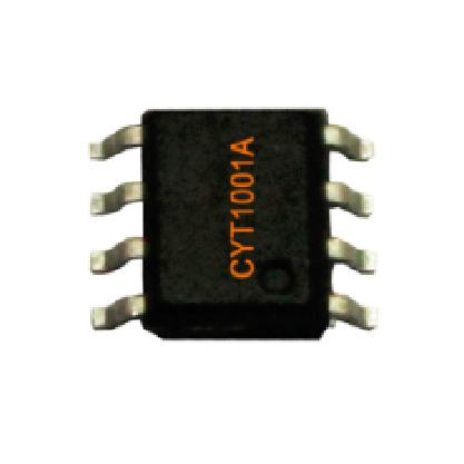 CYT1001A