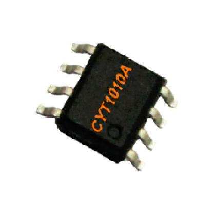 CYT1010A