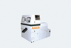 HDCNC-110数控型金属圆锯机