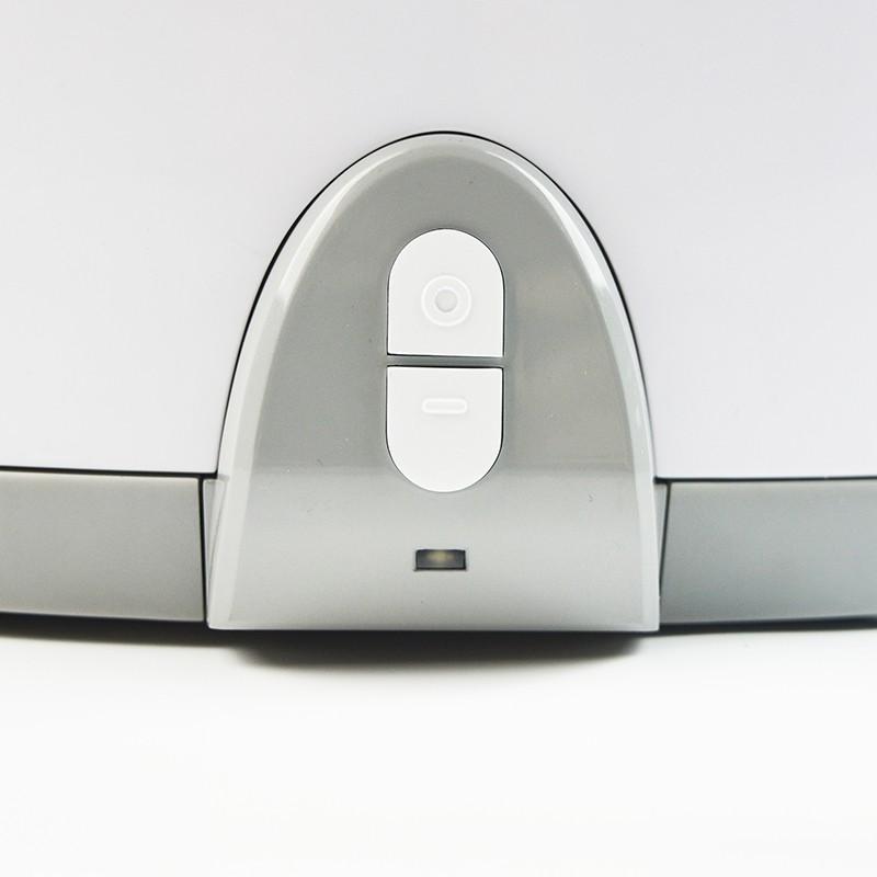 GT-U1假牙/牙套超聲波清洗機