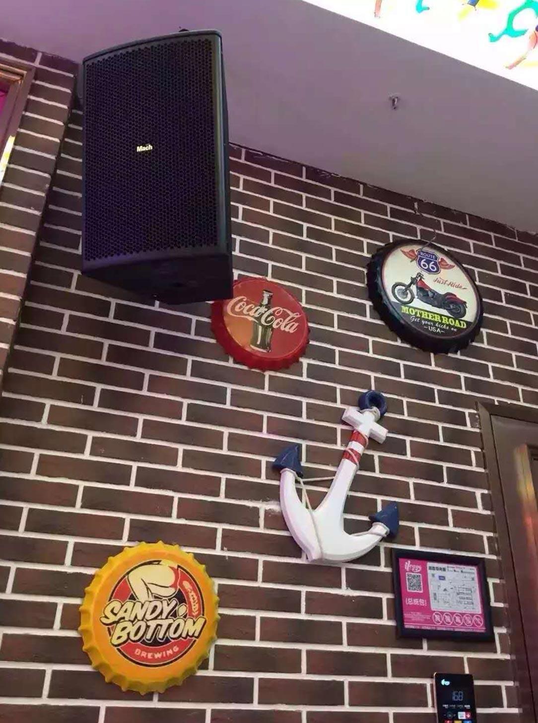 乐购KTV-云南昆明七彩店