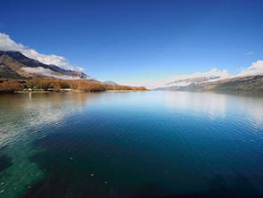上海师大学思湖黑臭水体治理质量项目