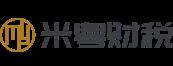 广州专利申请-广州市米粤财务咨询有限公司