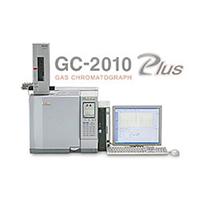 GC-2010 Plus