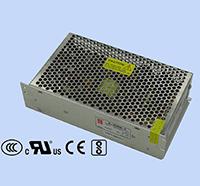 A-200係列標準顯示屏電源