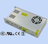 A-320-5標準顯示屏電源