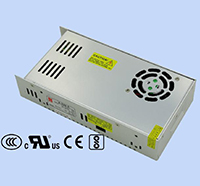 A-320-5标准显示屏电源
