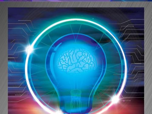 全脑开发|你所不知道的10个有关大脑的秘密