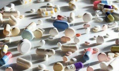 羡慕吧,通过一致性评价药品的优势开始展现!