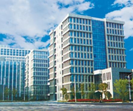 安慶——筑夢新區基地