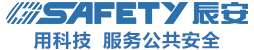 北京*nb88,nb88新博科技股份有限公司