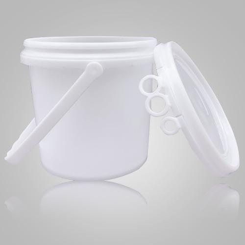 1L包装桶