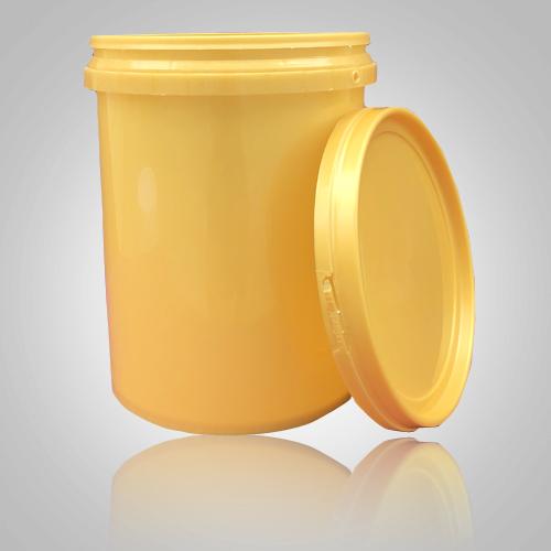 25L直桶油漆桶