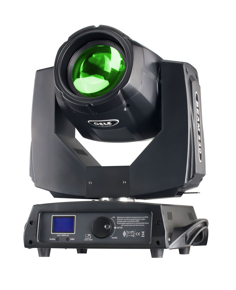 200W/230w 5r/7r Moving Head Beam