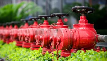 消防设施工程专业承包二级资质标准
