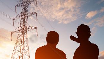 承装(修试)电力设施许可证五级资质标准
