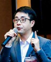 Guo Ting