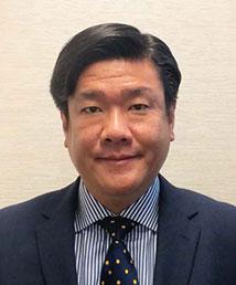 Joseph Tam