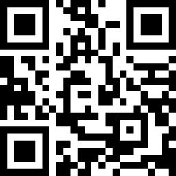vwin 米兰|首页下载航信财税精品培训系列 《面对国地税合并、大数据、天罗地网智慧财务人的企业税收筹划》 专题培训班