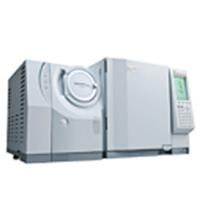 GCMS-QP2010 Ultra