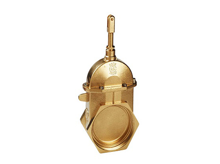 ARZO0040铜质气液动型4-6