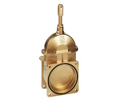 ARZO0044铜质气动液动型4-6