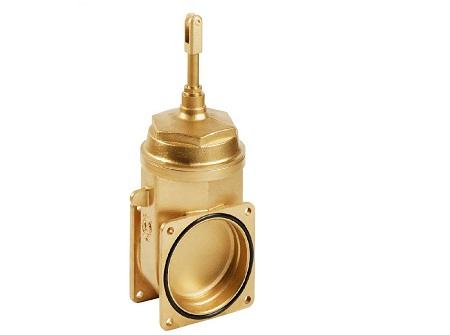 ARZO0050铜质气动液动型6