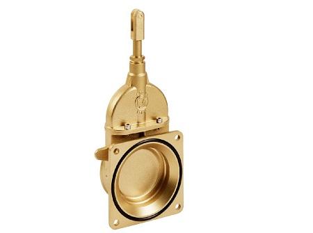 ARZO0072铜质气动动型4-5-6