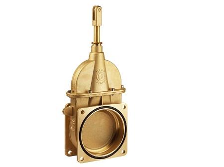 ARZO0074铜质气液型4-5-6-8