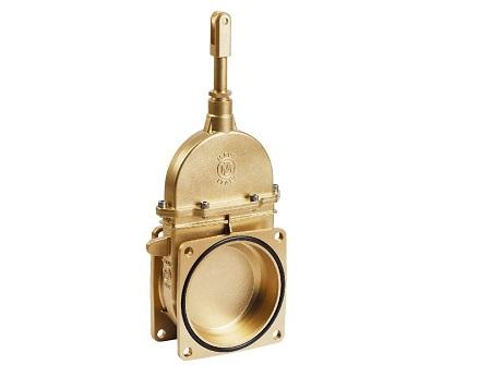 ARZO0075铜质气液动型6