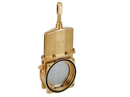 ARZO0080铜质气液动型4-6-8