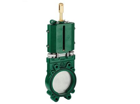 ARZO0090铸铁气液型3-4-5-6-8