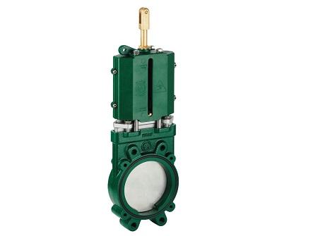 ARZO0095鑄鐵氣液型3-4-5-6-8