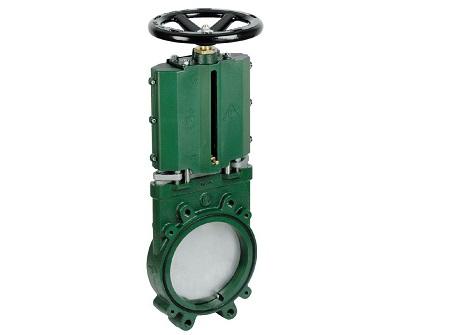 ARZO0097鑄鐵手輪型3-4-5-6-8
