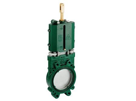 ARZO0100鑄鐵氣液型4-6-8-10