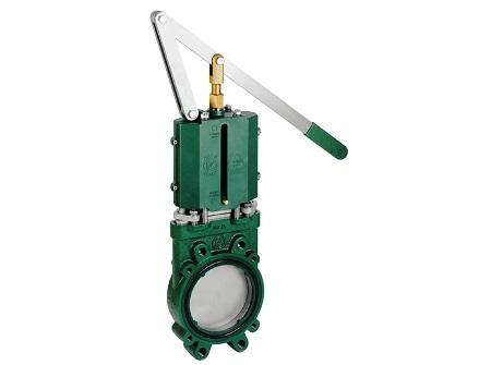 ARZO0101鑄鐵手動型4-6-8